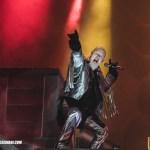 Judaspriest4 - GALLERY: WACKEN OPEN AIR 2018 Live at Schleswig-Holstein, Germany – Day 1 (Thursday)