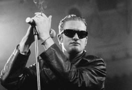 """Layne - Layne Staley's Father On ALICE IN CHAINS: """"Nobody Will Match Layne, But They've Done a Wonderful Job"""""""