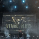 Vinceneil2 - GALLERY: WACKEN OPEN AIR 2018 Live at Schleswig-Holstein, Germany – Day 1 (Thursday)