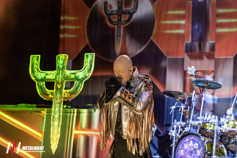 bloodstock day 1  97 - FESTIVAL REVIEW: BLOODSTOCK OPEN AIR 2018 Live at Walton-on-Trent, Derbyshire, UK - Day 1 (Friday)