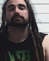 jailed pantera shirt e1534159518411 - Man Wearing PANTERA Shirt Beats Wallet Thief To Death