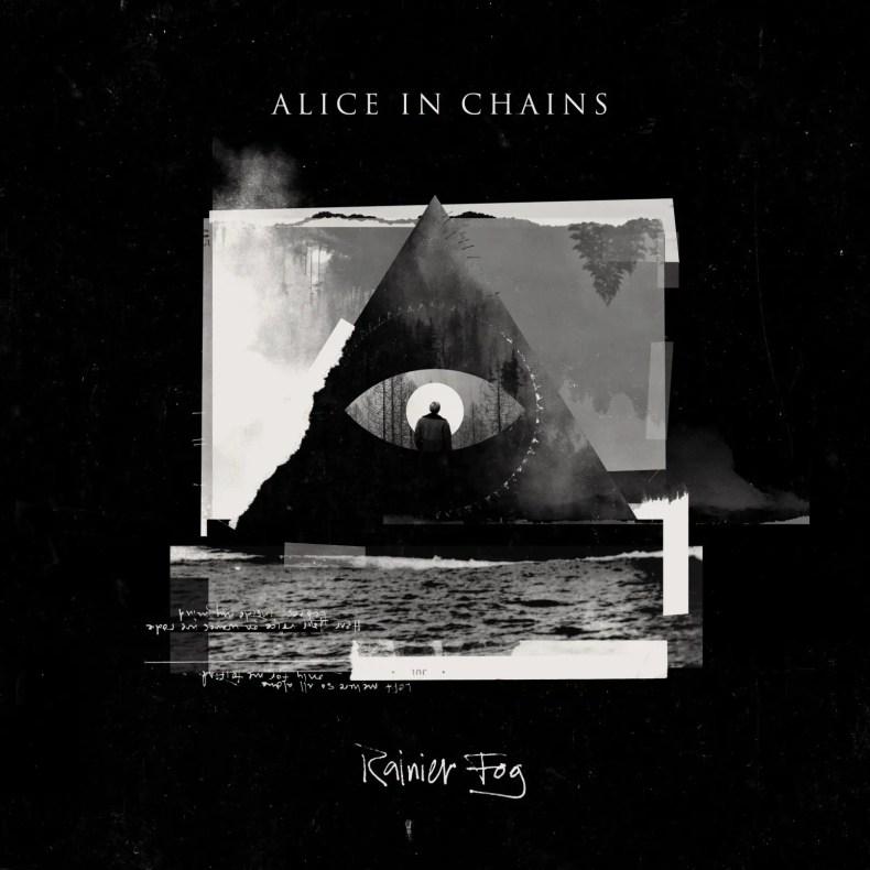 Un disco, un gif - Página 15 Rainier-fog-album-art