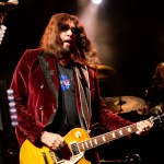 AceFrehley 5 - GALLERY: An Evening With GENE SIMMONS & ACE FREHLEY Live at The Tivoli, Brisbane