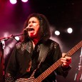 GeneSimmons 5 - GENE SIMMONS Sued For Sexual Battery By Former Employee