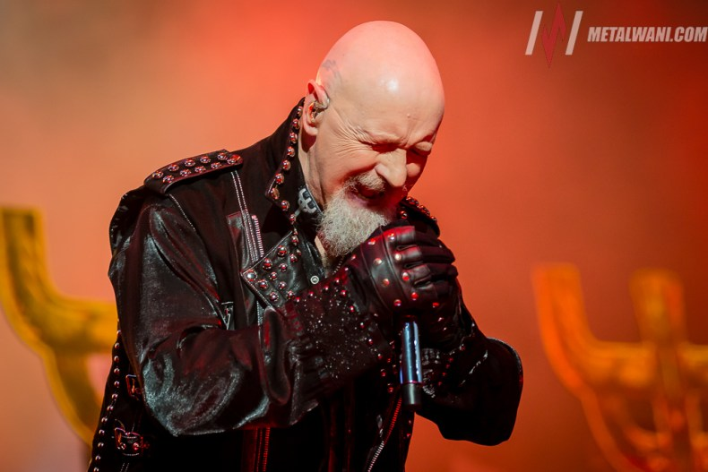 "JudasPriest 020.jpg - JUDAS PRIEST Frontman on BABYMETAL: ""They Are One Of The Most Unique Metal Experiences In The World Right Now"""