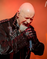 JudasPriest 020.jpg - JUDAS PRIEST Frontman Rob Halford Reveals His Heavy Metal Hero