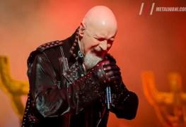 JudasPriest 020.jpg - Watch JUDAS PRIEST Perform 'Killing Machine' Title Track Live For First Time Since 1978