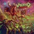 "TerrorVisiom - REVIEW: ABORTED - ""TerrorVision"""