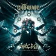 "battlefields of asura - REVIEW: CHTHONIC - ""Battlefields Of Asura"""