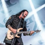 bloodstock day 3  3 - GALLERY: BLOODSTOCK OPEN AIR 2018 Live at Walton-on-Trent, Derbyshire, UK – Day 3 (Sunday)