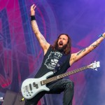bloodstock day 3  5 - GALLERY: BLOODSTOCK OPEN AIR 2018 Live at Walton-on-Trent, Derbyshire, UK – Day 3 (Sunday)