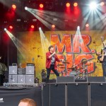 bloodstock day 3  69 - GALLERY: BLOODSTOCK OPEN AIR 2018 Live at Walton-on-Trent, Derbyshire, UK – Day 3 (Sunday)