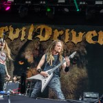 bloodstock day 3  77 - GALLERY: BLOODSTOCK OPEN AIR 2018 Live at Walton-on-Trent, Derbyshire, UK – Day 3 (Sunday)