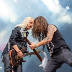 bloodstock day 3  9 - GALLERY: BLOODSTOCK OPEN AIR 2018 Live at Walton-on-Trent, Derbyshire, UK – Day 3 (Sunday)