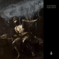 "i loved you at your darkest - REVIEW: BEHEMOTH - ""I Loved You At Your Darkest"""