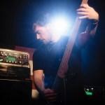 Bad Moon Born 3 - GALLERY: SKID ROW & BAD MOON BORN Live at Prince Bandroom, Melbourne