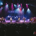 Foreigner Orchestral 24 - GALLERY: An Evening With FOREIGNER Live at Hamer Hall, Melbourne