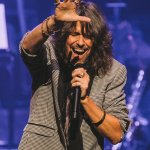 Foreigner Orchestral 28 - GALLERY: An Evening With FOREIGNER Live at Hamer Hall, Melbourne