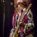 Glenn Hughes 04 - GALLERY: GLENN HUGHES Performs Classic Deep Purple Live at Electric Ballroom, London