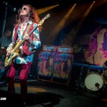 Glenn Hughes 06 - GALLERY: GLENN HUGHES Performs Classic Deep Purple Live at Electric Ballroom, London