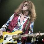 Glenn Hughes 11 - GALLERY: GLENN HUGHES Performs Classic Deep Purple Live at Electric Ballroom, London