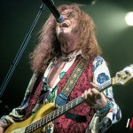 Glenn Hughes 12 - GALLERY: GLENN HUGHES Performs Classic Deep Purple Live at Electric Ballroom, London