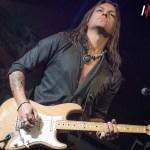 Glenn Hughes 14 - GALLERY: GLENN HUGHES Performs Classic Deep Purple Live at Electric Ballroom, London