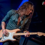 Glenn Hughes 15 - GALLERY: GLENN HUGHES Performs Classic Deep Purple Live at Electric Ballroom, London