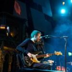 Godsticks 5 - GALLERY: KSCOPE 10th Anniversary Ft. Anathema, Paul Draper, Iamthemorning & More Live at Union Chapel, London