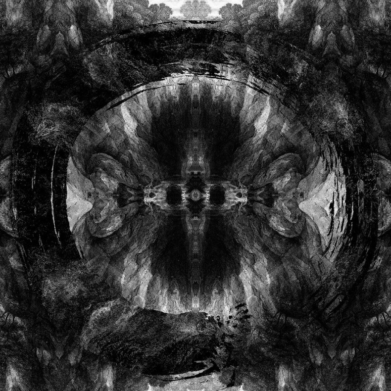 "Holy hell - REVIEW: ARCHITECTS - ""Holy Hell"""