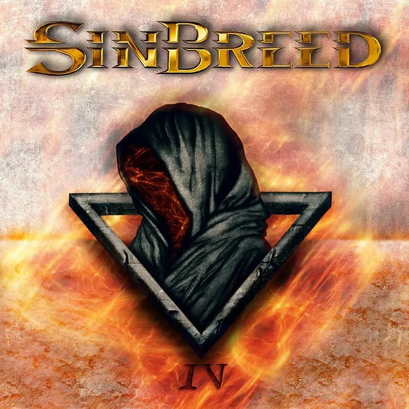 Image result for sinbreed iv