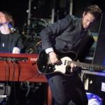 Laurence Jones 03 - GALLERY: GLENN HUGHES Performs Classic Deep Purple Live at Electric Ballroom, London