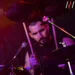 Madball 4 - GALLERY: Suicidal Tendencies & Madball Live at The Machine Shop, Flint, MI