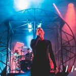 Parkway Drive 17 - GALLERY: Parkway Drive, Killswitch Engage & Thy Art Is Murder Live at Riverstage, Brisbane