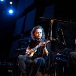 Paul Draper 2 - GALLERY: KSCOPE 10th Anniversary Ft. Anathema, Paul Draper, Iamthemorning & More Live at Union Chapel, London