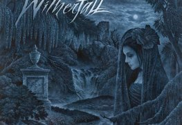 """Prelude Sorrow - REVIEW: WITHERFALL - """"A Prelude To Sorrow"""""""
