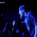 Suicidal Tendencies 11 - GALLERY: Suicidal Tendencies & Madball Live at The Machine Shop, Flint, MI