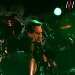 Suicidal Tendencies 12 - GALLERY: Suicidal Tendencies & Madball Live at The Machine Shop, Flint, MI