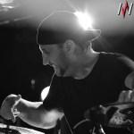 Suicidal Tendencies 19 - GALLERY: Suicidal Tendencies & Madball Live at The Machine Shop, Flint, MI