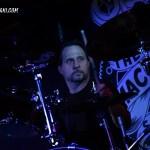 Suicidal Tendencies 2 - GALLERY: Suicidal Tendencies & Madball Live at The Machine Shop, Flint, MI