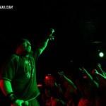 Suicidal Tendencies 20 - GALLERY: Suicidal Tendencies & Madball Live at The Machine Shop, Flint, MI