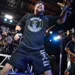 Suicidal Tendencies 6 - GALLERY: Suicidal Tendencies & Madball Live at The Machine Shop, Flint, MI