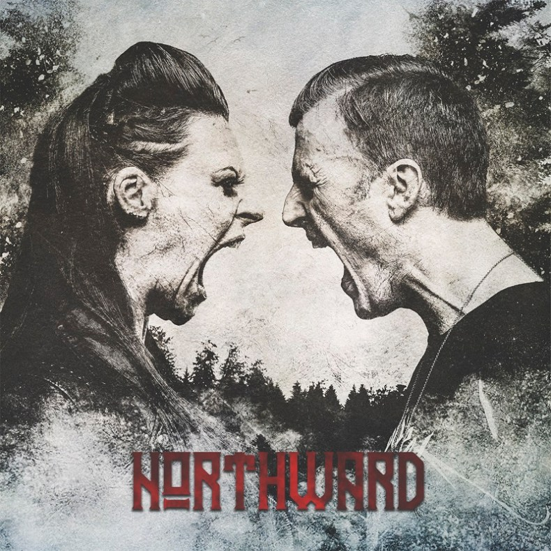"northward - REVIEW: NORTHWARD - ""Northward"""