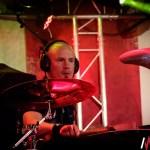 AmberianDawn 01 - GALLERY: LACUNA COIL & AMBERIAN DAWN Live at Rockfabrik, Ludwigsburg