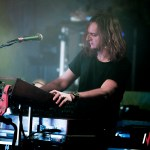 Riverside 17 - GALLERY: An Evening With RIVERSIDE Live at Electric Ballroom, London