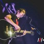 Steven Wilson 04 - GALLERY: An Evening With STEVEN WILSON Live at Eatons Hill, Brisbane