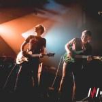 Steven Wilson 14 - GALLERY: An Evening With STEVEN WILSON Live at Eatons Hill, Brisbane