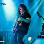 hate eternal 8 - GALLERY: Cannibal Corpse, Hate Eternal & Harm's Way Live at Civic Music Hall, Toledo, OH