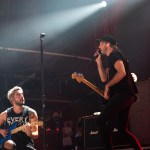 AllTimeLow 5 - GALLERY: GOOD THINGS FESTIVAL 2018 Live at RNA Showgrounds, Brisbane