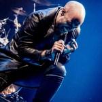BeastInBlack 03 - GALLERY: Nightwish & Beast In Black Live at Schleyerhalle, Stuttgart, DE